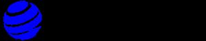 ニコラソフトロゴマーク