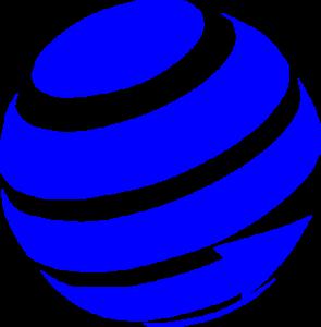 nicolasoft icon